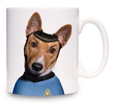 Weird Cups | Weird Mugs