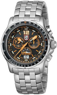 9382 - Authorized Luminox watch dealer - Mens Luminox F-35, Luminox watch, Luminox watches