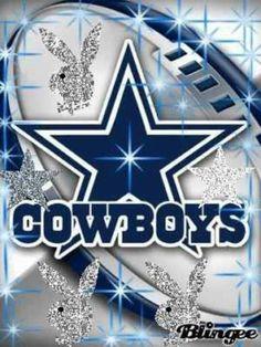 My fans Cowboys Dallas Cowboys Screensavers, Dallas Cowboys Clipart, Dallas Cowboys Tattoo, Dallas Cowboys Decor, Dallas Cowboys Quotes, Dallas Cowboys Wallpaper, Dallas Cowboys Pictures, Dallas Cowboys Women, Cowboy Pictures