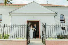 Nandor and Adrienn - Romantic Wedding in Oradea Summer Wedding Colors, Greece Wedding, Romania, Photographers, Wedding Photography, Beautiful, Wedding In Greece, Wedding Photos