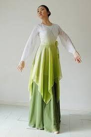 Resultado de imagen para trajes de pandero y danza