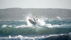 From aude_boistelleHappy new year everyone 😊 !  This is how we started 2018 🏄🏼♀️🌎🏝 @julien_frering @hb_surfkite @takoonfamily #kitesurfing #strapless #hb #losethestraps #takoonfamily#newyear #waves #surf #surfing #kitesurfer #outdoorwomen #ride #girlsriding#girlgetoutside #vanlifers #likeagirl#rideengine #kitesista #freestyle#kitegirlsunited #kiteground#waves #kitesurfing #kiteboarding #kitesurf #kiteboard