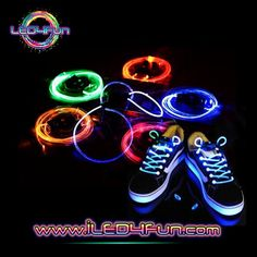 LED4Fun® | LED Products & LED Party Supplies Shop for awesome LED products online! LED party supplies, LED accessories, LED toys, LED ice cubes... All in LED4Fun! Let's enjoy the light! www.iLED4Fun.com