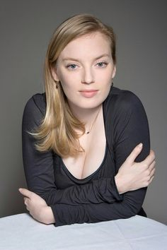 Our latest blog is a profile on the wonderful and prolific Sarah Polley!