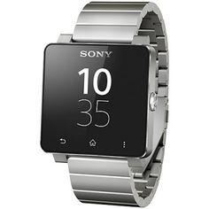sony-smartwatch2.jpg (380×380)