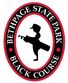 #bethepage black #golf