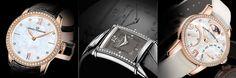 海外人気スーパーコピーブランド激安専門店: TOP10 時計ランキング⑤ ブレゲスーパーコピー腕時計