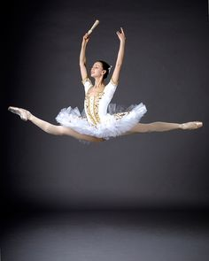 Anastasia Matvienko - Ballet, балет, Ballett, Bailarina, Ballerina, Балерина, Ballarina, Dancer, Dance, Danse, Danza, Танцуйте, Dancing, Russian Ballet