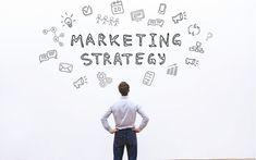 Marketing errors and their corrections, telling your friends and family members about your new online marketing campaign is an expected strategy for your Google ads. You may want to add other seasonal human interest stories in a blog article, to draw in buyers who are interested in your topic.