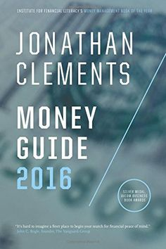Dress for success 9780446382632 john t molloy isbn 10 jonathan clements money guide 2016 by jonathan clements fandeluxe Choice Image
