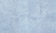 Tapet vinil gri bleu patratele 5080-7 Insider AV Design Tile Floor, Flooring, Studio, Interior, Crafts, Design, Manualidades, Indoor