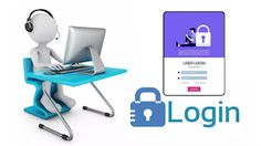 SBCGlobal Login: How to Sign-in To SBCGlobal Email Account