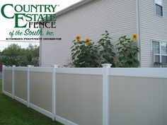 Country Estate Fence® offers ranch rail fence in various heights, colors, rail spacing. Contact your local Country Estate Fence® Regional Office today. Country Estate Fence® is the ORIGINAL VINYL FENCE. #DIY #vinylfence #pvcfence #ranchrail #OriginalVinylFence #plasticfence #backyardreno #backyard #construction #woodgrainvinyl #coloredvinylfence #ecofriendlyfence #privacyfence