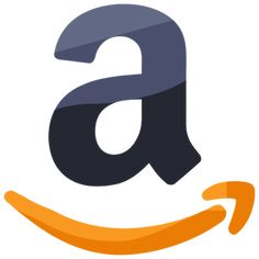Amazon Logo PNG Images Transparent Background Download Logos PNG Picture Logo Amazon 28 (27) - WikiPNG