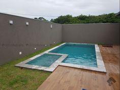 Casa aconchegante no bairro Pq. Residencial Damha III na cidade de Campo Grande ID 241762 | INFOIMÓVEIS Classificados