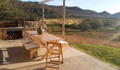 Karoo Ridge Cottage is set on Karoo Ridge Conservancy from Middelburg), a 3 working farm, where we run indigenous Nguni and Watu Cottage Lounge, 3/4 Beds, Farm Activities, Outdoor Tables, Outdoor Decor, Outside Living, Lounge Areas, Open Up, Open Plan