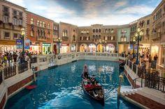 New Las Vegas passport can save you big bucks on five big attractions