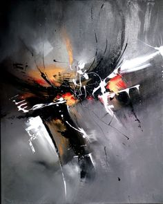 "Visit our site for even more relevant information on ""contemporary abstract art painting"". It is actually a great place to learn more. Acrylic Wall Art, Abstract Wall Art, Contemporary Abstract Art, Modern Art, Resin Art, Abstract Expressionism, Painting Inspiration, Canvas Art, Artwork"