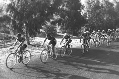 Bikes and Bubbly: Santa Fe Wine & Chile Fiesta Introduces Inaugural Bike Ride |SantaFe.com