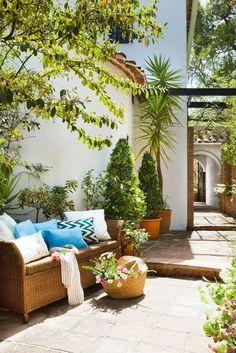 patio <3