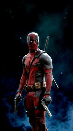Which Deadpool Character are you? Deadpool Hd Wallpaper, Avengers Wallpaper, Deadpool Und Spiderman, Deadpool Pikachu, Deadpool Art, Marvel Canvas, Marvel Art, Marvel Comics, Madara Wallpaper