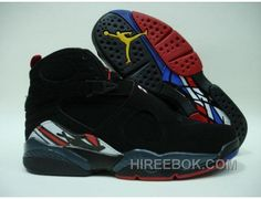 e8405f122b989d Air Jordan 8 Retro Jordans Sneakers
