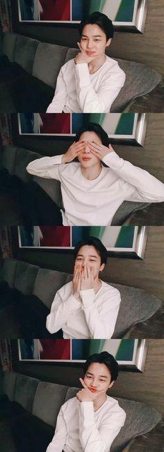 Precious little mochi Taehyung, Jimin Jungkook, Namjoon, Bts Bangtan Boy, Park Ji Min, Foto Bts, Billboard Music Awards, Jikook, Jimin Wallpaper