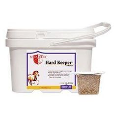 Hard Keeper Solution for Horses by Vita-Flex Nutrition. $25.95. Hard Keeper Solution was designed to help horses gain and maintain weight, as well as a healthy skin and coat. Hard Keeper Solution is an excellent source of Omega 3 and 6 fatty acids. Also contains the extra support of direct-fed microbial cultures for optimal digestive function and efficiency. View our Weight Gain Supplement Comparison Chart Learn More about Hard Keeper Solution #skin #skincare #healthskin #droz #antiaging