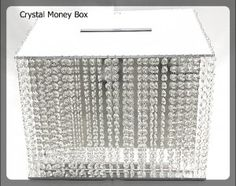 Beautiful Money Boxes to choose from like Bird Cages, Crystal Money Box and Gold Treasure Chest money Box. Get a fee quote Today. Rental Decorating, Decorating Tips, Money Box Wedding, Rental Space, Simple Centerpieces, Keep It Simple, Being A Landlord, Window Coverings, Neutral Colors