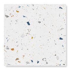 dropsColor tile