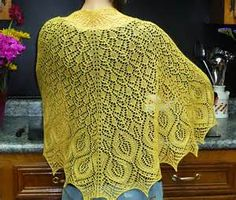 free knitting patterns - - Yahoo Image Search Results