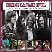Green River (40th Anniversary Edition) [Remastered] – Creedence Clearwater Revival      http://shayshouseofmusic.com/albums/green-river-40th-anniversary-edition-remastered-creedence-clearwater-revival/