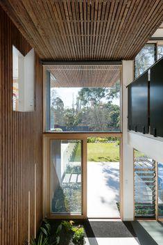 Galería de Casa sendero / Zen Architects - 10