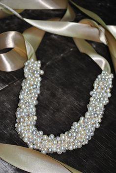 Výsledok vyhľadávania obrázkov pre dopyt wedding belt perls