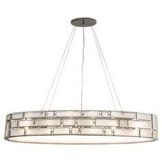 patriot lighting elegant home teardrop 3 light 80 pendant at