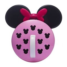 The First Years Disney Baby Minnie Mouse Bath Scoop and Storage Minnie Mouse Images, Mickey Mouse, Bath Toy Organization, Baby Activity Gym, Purple Owl, Baby Equipment, Birthday Clipart, Bath Toys, Baby Disney