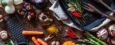 Miten lisätä kasvikunnantuotteiden osuutta ruokavaliossa? Mitä tarjota kasvissyöjälle? Lue käytännön vinkit ja niksit eläinperäisten tuotteiden korvaamiseksi ruoanlaitossa ja leivonnassa. Ethnic Recipes, Food, Essen, Meals, Yemek, Eten