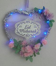 Etsy :: Your place to buy and sell all things handmade Eid Mubarak Pic, Eid Mubarak Quotes, Eid Mubarak Images, Eid Mubarak Wishes, Happy Eid Mubarak, Eid Mubarak Greetings, Eid Quotes, Ramadan Mubarak, Adha Mubarak