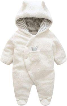 Baby Sweets Strampler Overall Jumpsuit grau blau I Love Mama