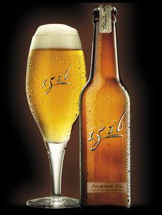 1516 beer