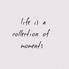 Beautiful Moments Quotes, Lioness Quotes, Love Captions, Dear Diary, Smile Quotes, Christmas Wallpaper, Inspirational Thoughts, Daily Motivation, Inspiration Quotes