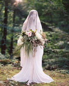 by @joeykennedyphoto by weddingphotoinspiration