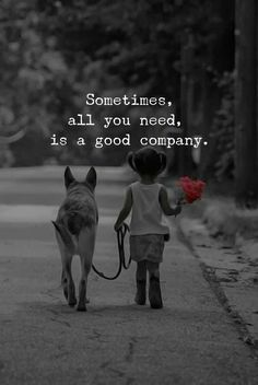 20 ideas for holiday quotes summer travel words Motivacional Quotes, Dog Quotes Love, Words Quotes, Funny Quotes, Loyalty Quotes, Dog Best Friend Quotes, Friend Memes, Lesson Quotes, Family Quotes