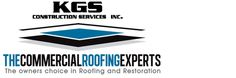 commercial roofing dc