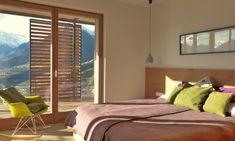Wunderschönes Wohnen in Südtirol, Schenna: dahoam naturresidence