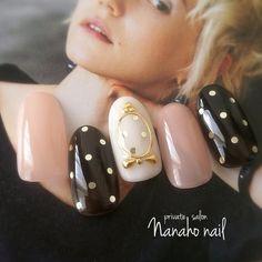 Nail Care Of Plainfield near Nail Care Hygiene his Nail Care And Spa Davenport these Nail Care Kit Australia Powder Glitter Nails, Sparkle Nails, Beautiful Nail Designs, Cute Nail Designs, Fabulous Nails, Gorgeous Nails, Cute Nails, Pretty Nails, Uñas Diy