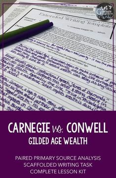 Excerpt from hawaiis story by hawaiis queen 1898 primary explore the gilded age attitudes towards wealth by examining andrew carnegiess gospel of wealth fandeluxe Choice Image