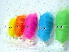 candy-colors-cotton-candy