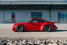 Rauh Welt Done Right. // http://www.stancenation.com/?p=124155