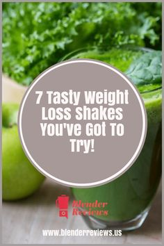 7 weight loss shakes your sure to love. Losing weight never taste so good. Shakes that help shave the pounds and taste good. Start Losing Weight, Diet Plans To Lose Weight, How To Lose Weight Fast, Diabetic Smoothies, Weight Loss Smoothie Recipes, Fat Burning Drinks, Fat Burning Foods, Weight Loss Shakes, Best Weight Loss
